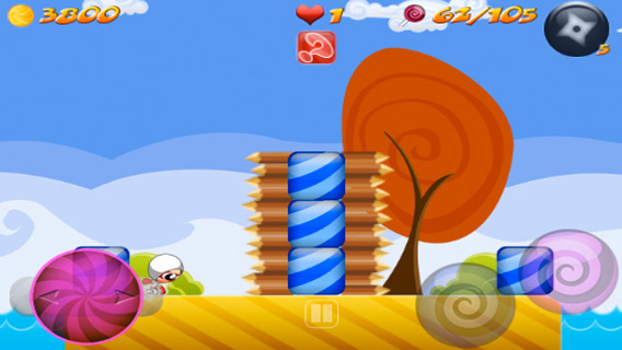 shadow_candy_sugar_rush_iphone_screen3