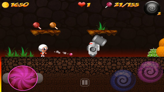 shadow_candy_sugar_rush_iphone_screen5