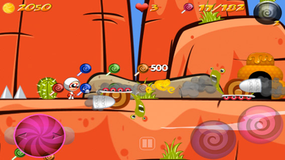 shadow_candy_sugar_rush_iphone_screen6