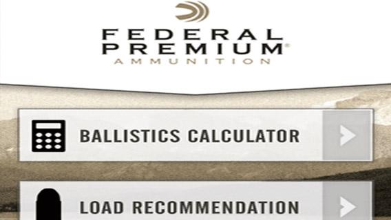 Agimat Client - Federal Premium