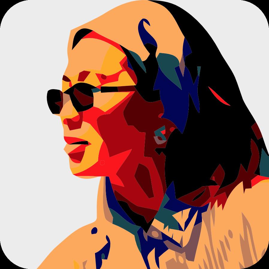 Agimat - Adonna Rosario Villanueva
