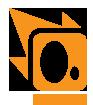AGIMAT icon