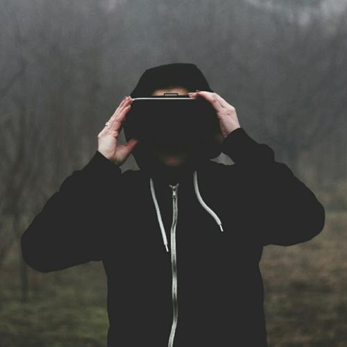 Agimat - Virtual Reality / Augmented Reality development