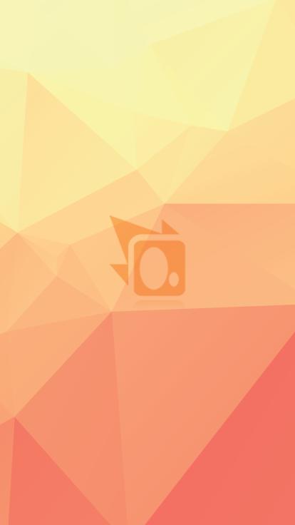 Agimat - Graphic Design service