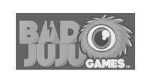 Client - Bad Juju Games