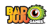 Client - Bad Juju Games