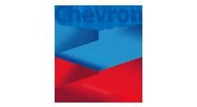Client - Chevron
