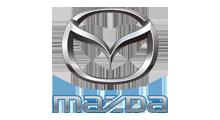 Client - Mazda