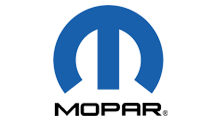 Client - Mopar