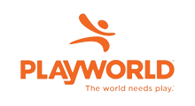 Client - Playworld Systems