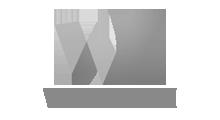 Client - Wishbook