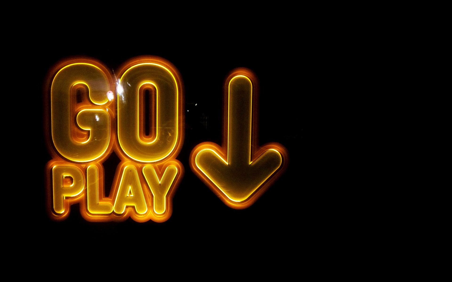 Agimat - Go Play