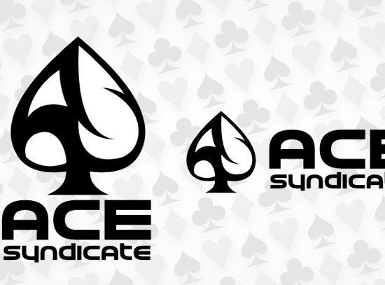 Agimat logo designs