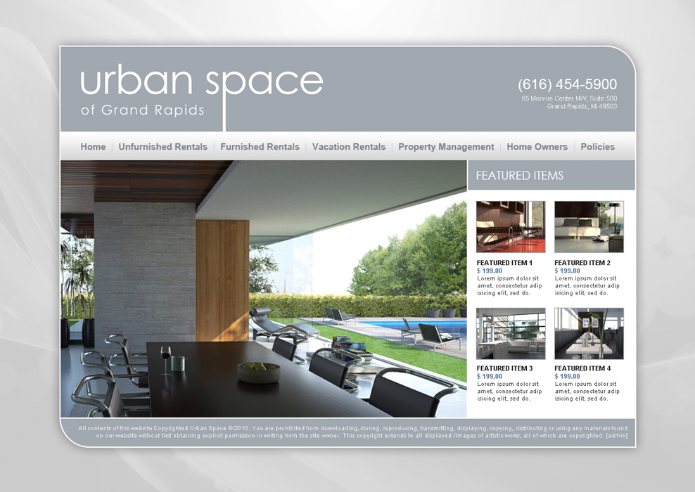 Agimat_Web_UrbanSpace