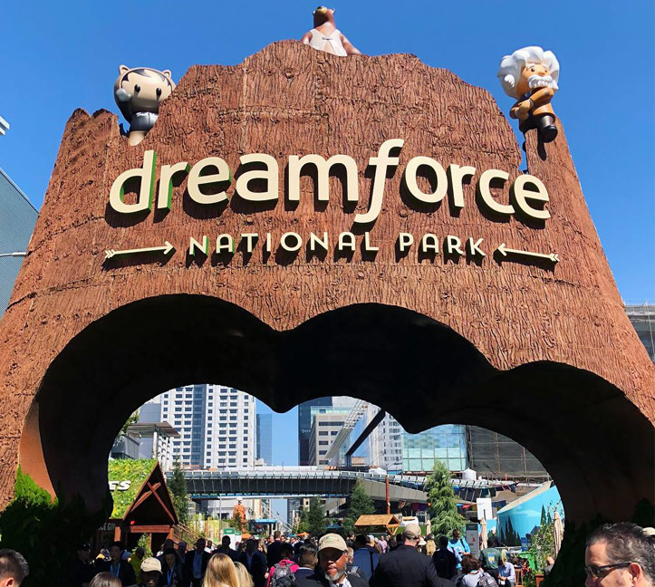salesforce_dreamforce_hey_einstein_app_developed_by_agimat_oct2018_4